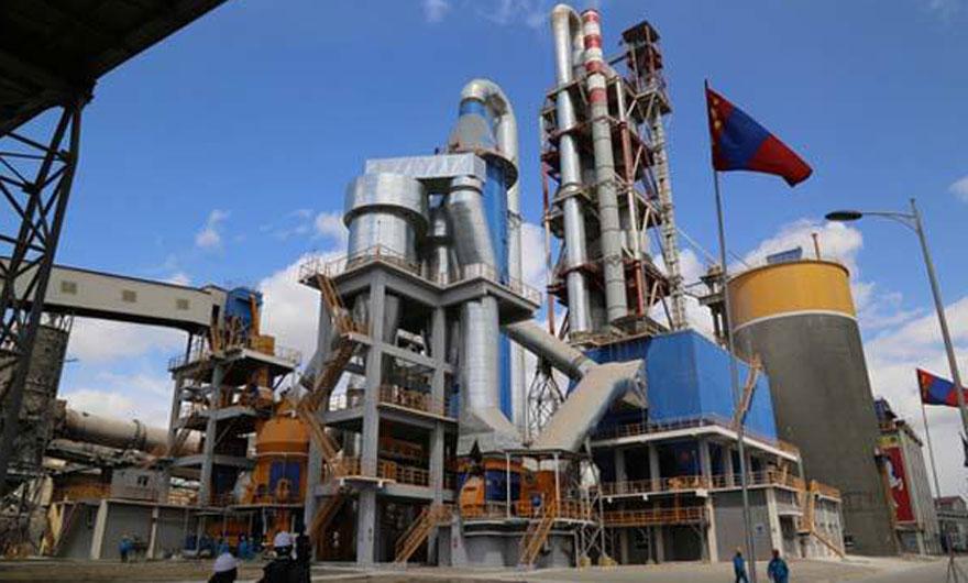广西玉林时产800吨干法水