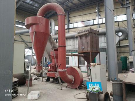 石灰石磨粉机|石灰石磨粉机厂家