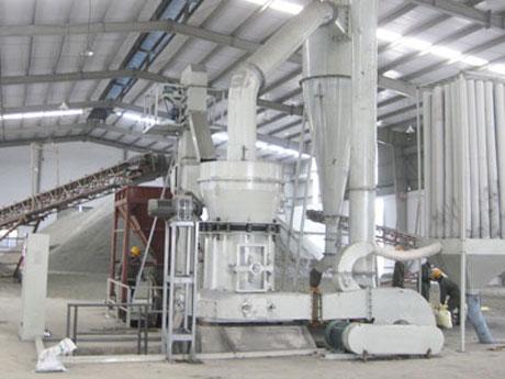 炭黑磨粉机|炭黑磨粉机厂家
