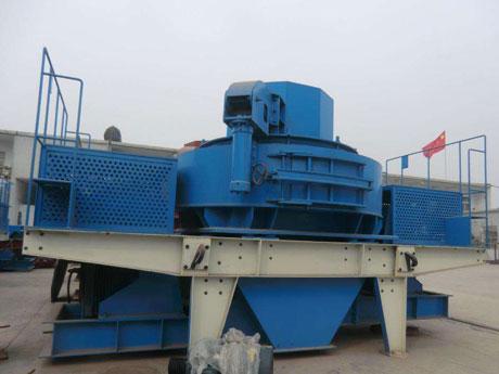 VSI制砂机厂家|VSI制砂机价格|VSI制砂机多少钱