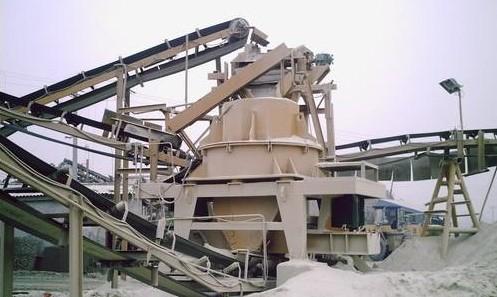 制砂机品牌|制砂机生产厂家|制砂机报价