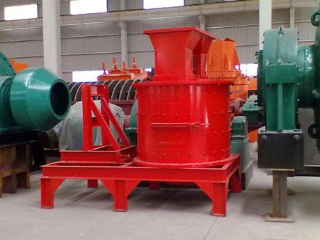 小型制砂机厂家|小型制砂机价格|小型制砂机多少钱