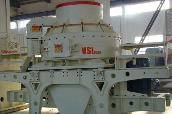 沙石制砂机厂家|沙石制砂机价格|沙石制砂机多少钱