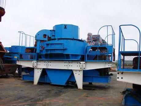 尾矿制砂机生产厂家|尾矿制砂机报价|尾矿制砂机品牌
